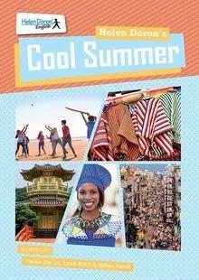 Teen Cool Summer Camp (детям 10-16 лет)
