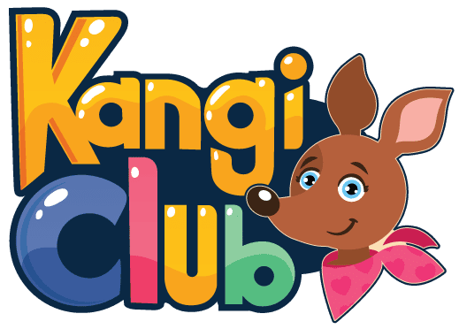 Играйте на портале Kangi Club