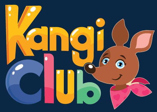 Клуб английского языка в москве для детей ночной клуб карат