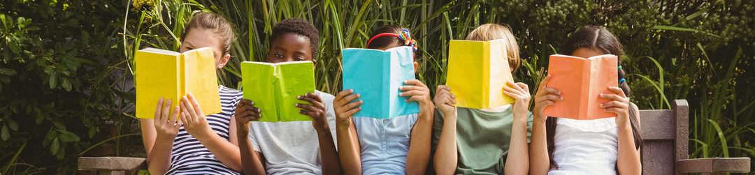 Английский язык для школьников и подростков летом в Москве