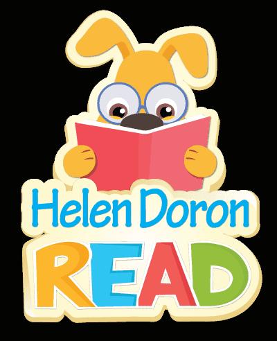 Читайте на английском с помощью Helen Doron Read