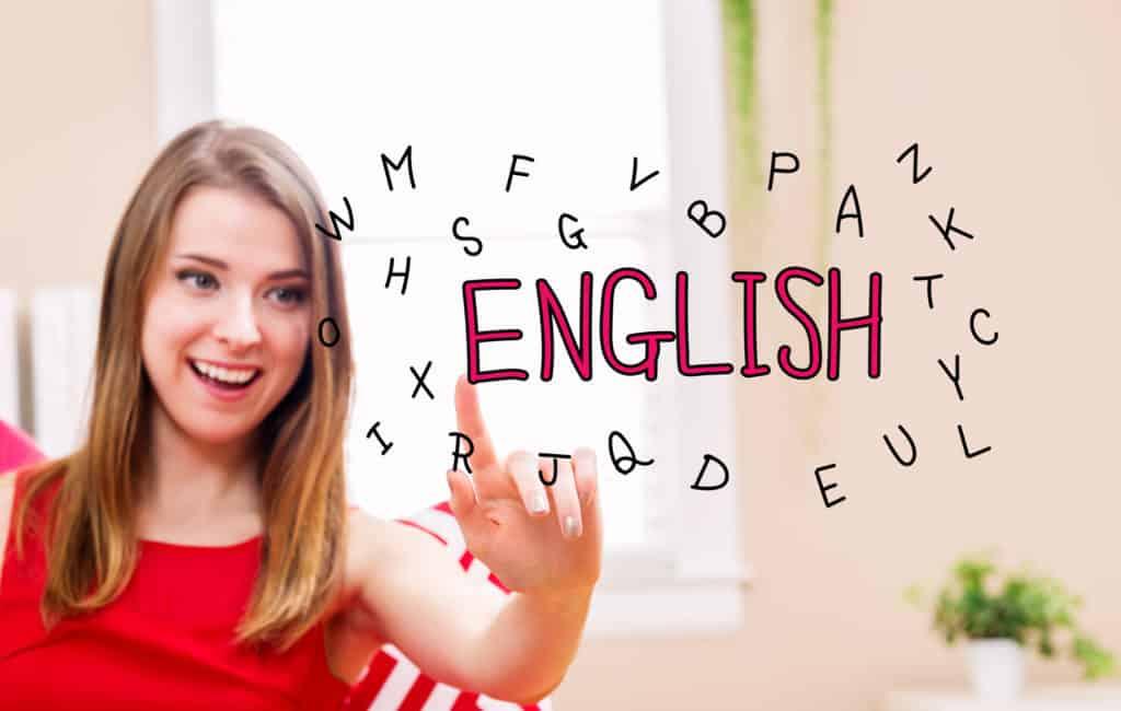 Английский язык для ребенка: 17 бесплатных ресурсов для обучения