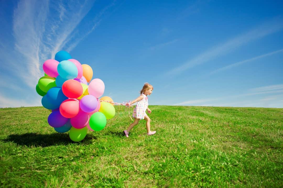 Английский язык для дошкольников летом в Вологде