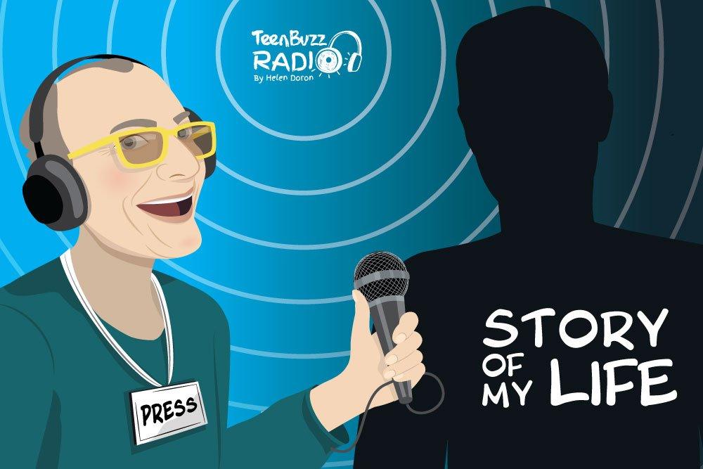 Радио Helen Doron