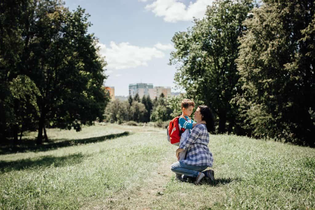 Изучать английский язык с рождения — в чем плюсы?