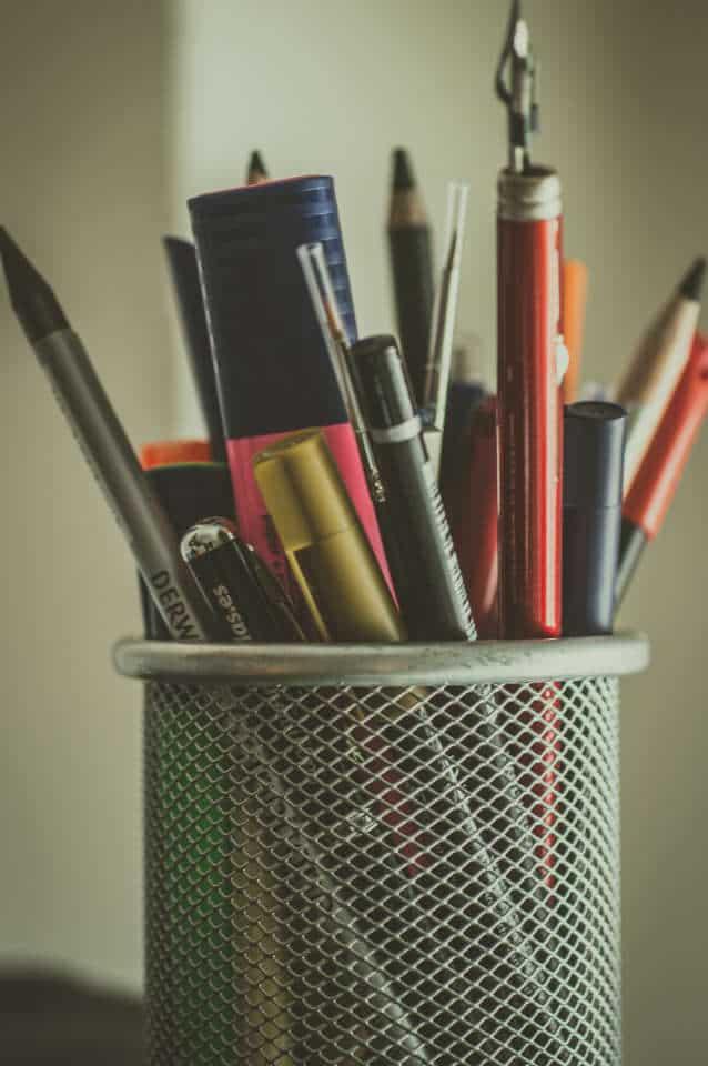 Стили обучения: существует больше одного способа выучить английский