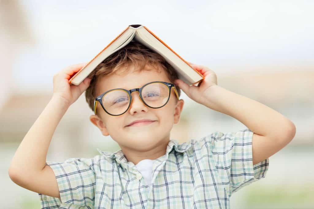 Вредные советы: как отбить у ребёнка всякую тягу к учёбе и познанию нового