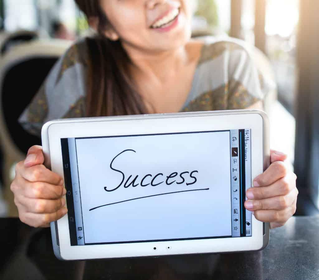 Как успехи? Как оценить прогресс в изучении английского у ребенка или подростка