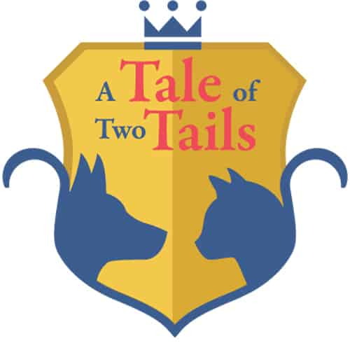 Курс A Tale of Two Tails
