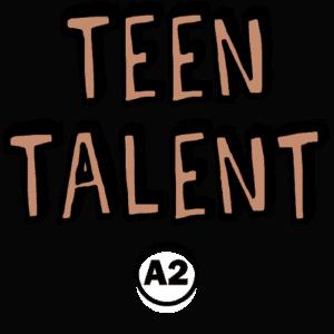 Teen Talent (11-15 лет) уровень А2