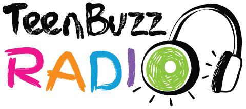 <h2>Специальное радио для подростков Teen Buzz Radio</h2>