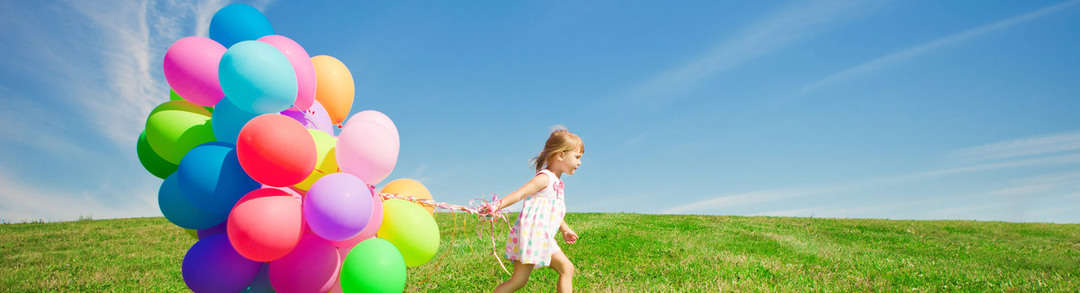 Летний курс английского языка для детей дошкольного возраста