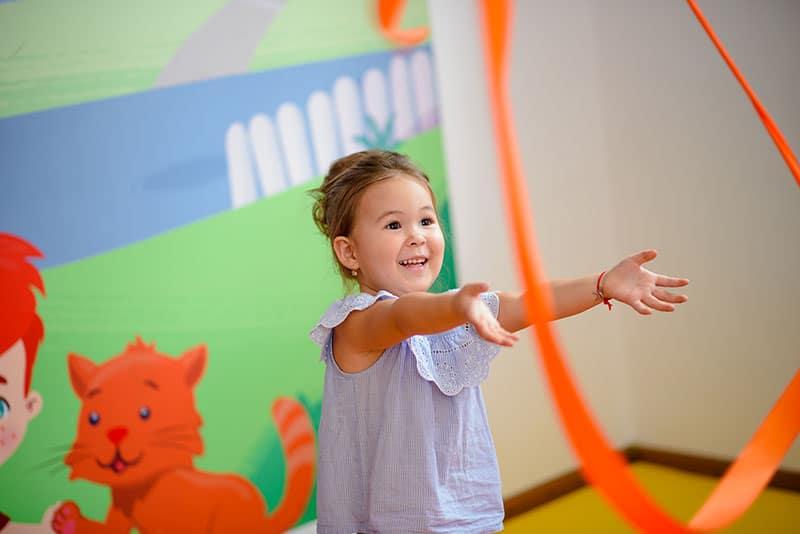 Как оценить прогресс в изучении языка у дошкольников?