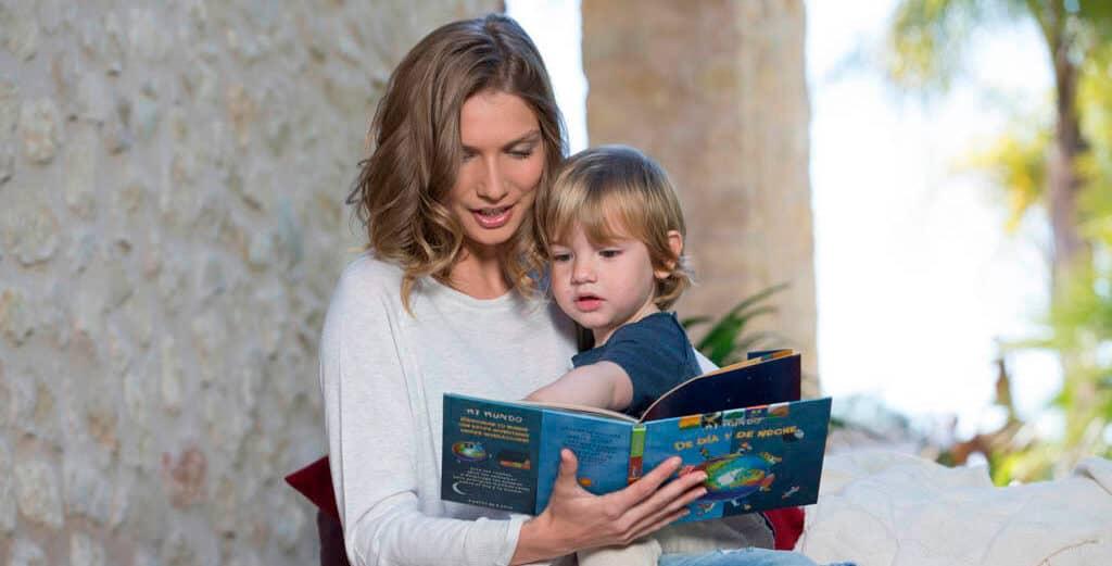 Сказки на английском языке для детей — интересная подборка