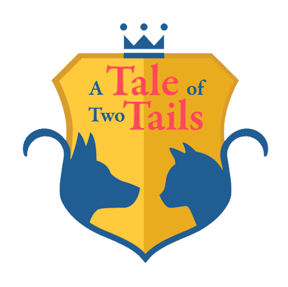 A Tale of Two Tails Holiday Course (детям 8-10 лет)